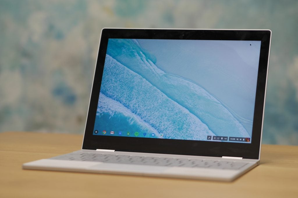 Best Chromebook 2019: Chrome OS laptops and convertibles for every