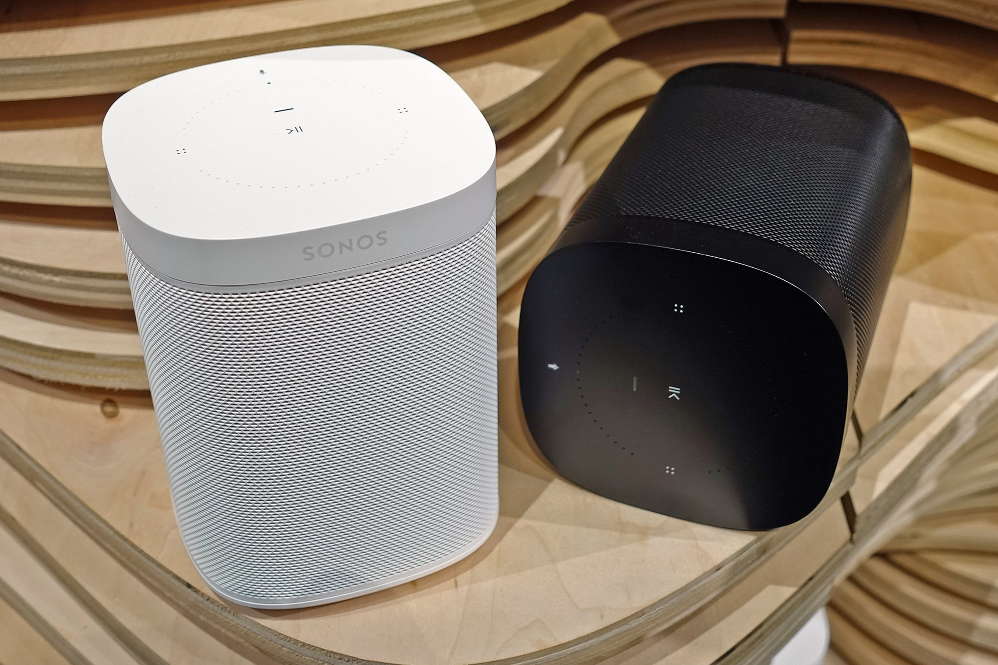 Sonos' new If This Then That (IFTTT) feature is the best tech news of the day | Trusted Reviews