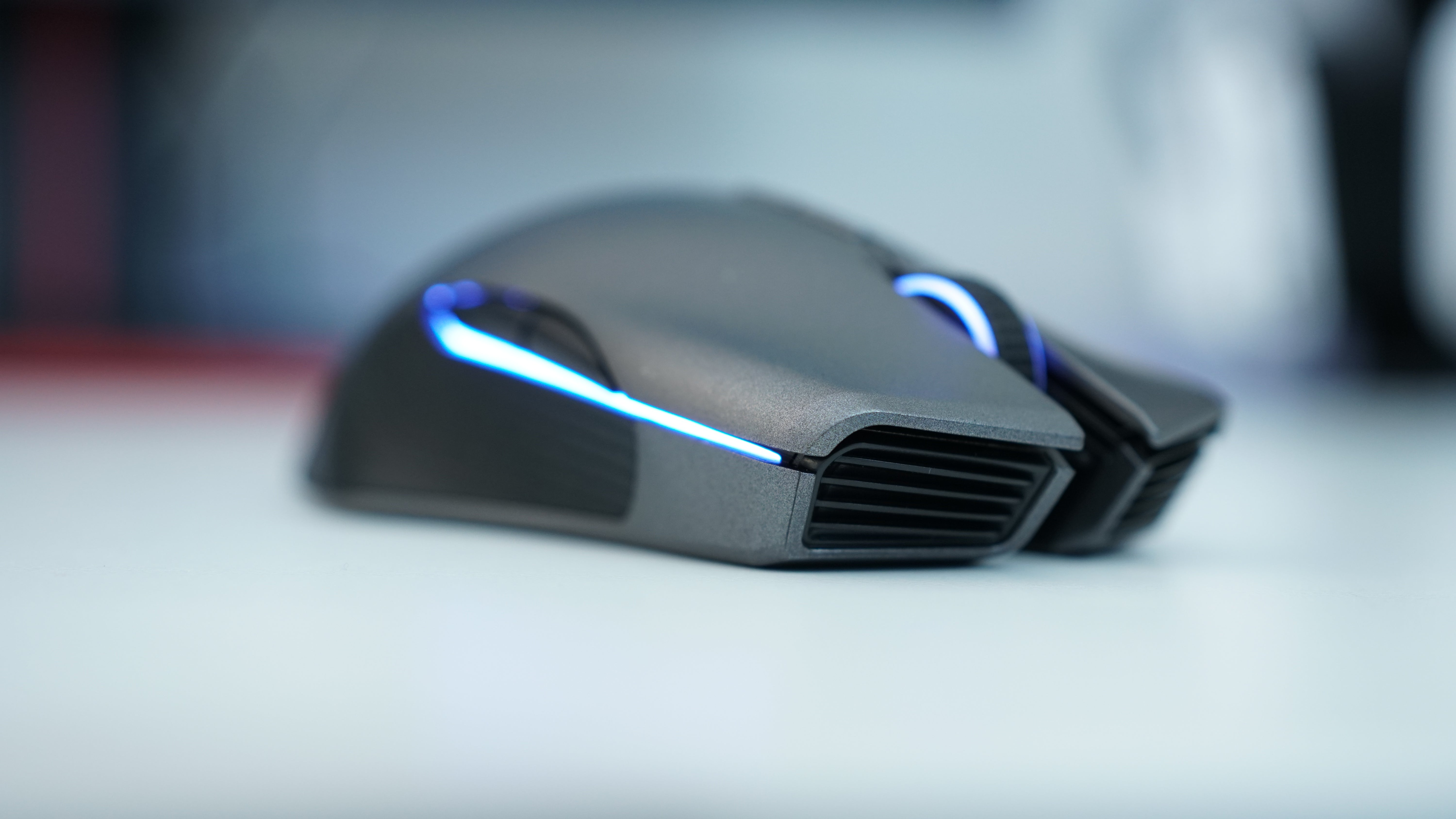 Razer Lancehead Review | Trusted Reviews