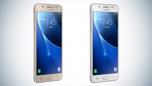 Samsung Galaxy J5 deals