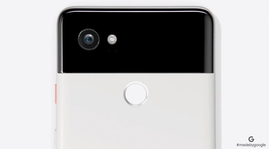 9631210f85b We ve now reviewed both the new phones from Google – the Pixel 2 and Pixel 2  XL. But what s the difference between the two phones Google has just  announced
