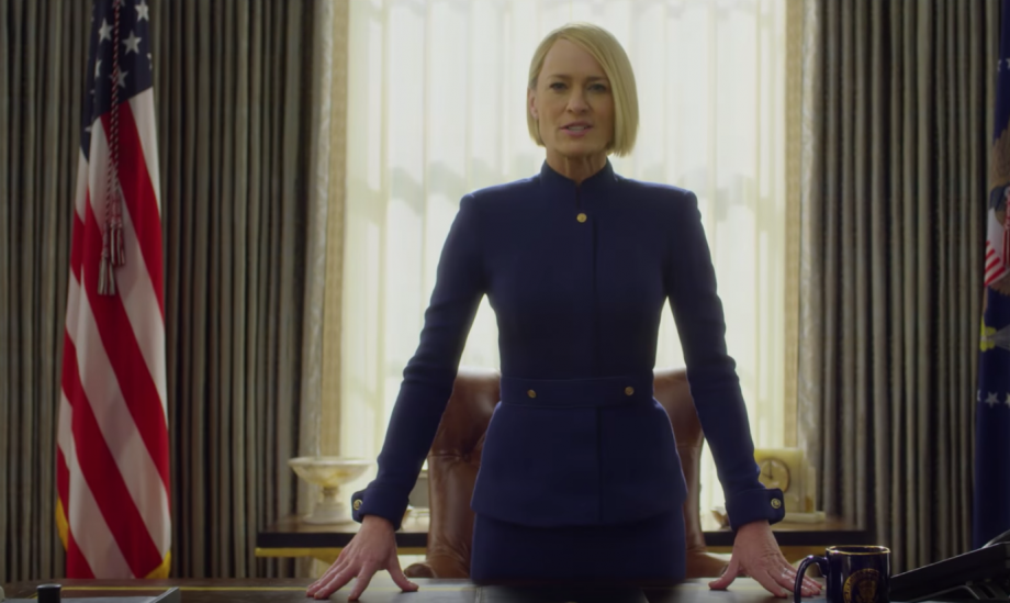 House Of Cards Season 6: Trailers. Release Date, Cast
