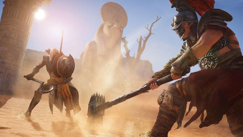assassins creed origins cd key/serial key generator