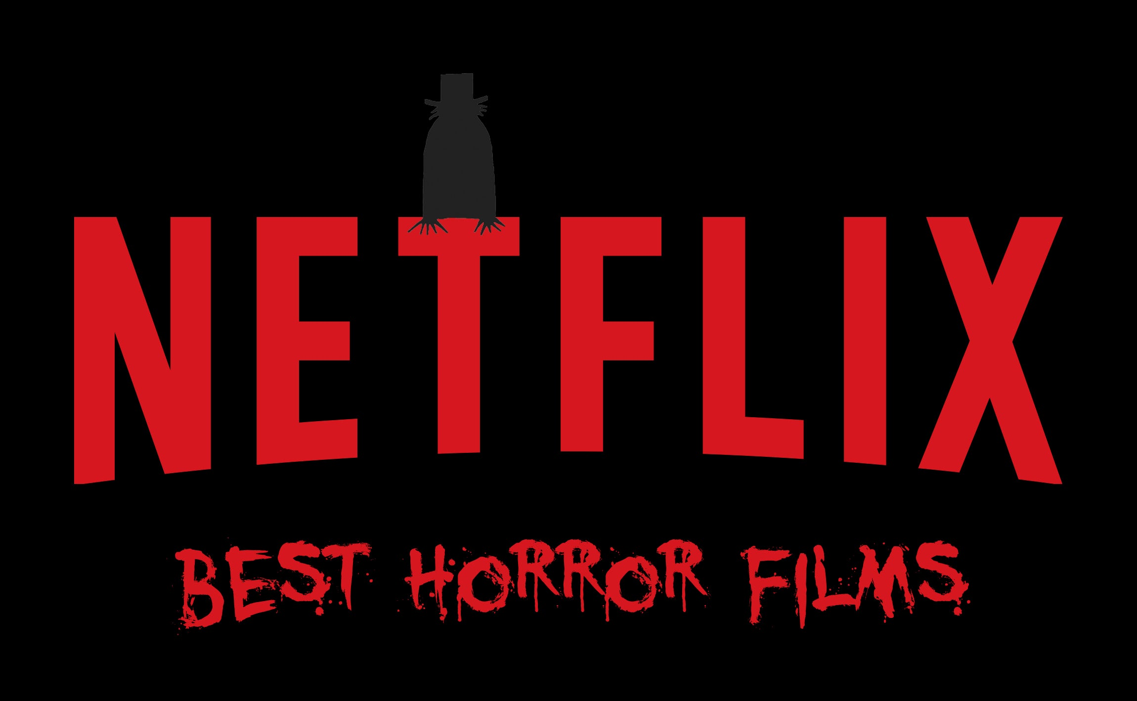 Best Horror Films On Netflix This Halloween Trusted Reviews