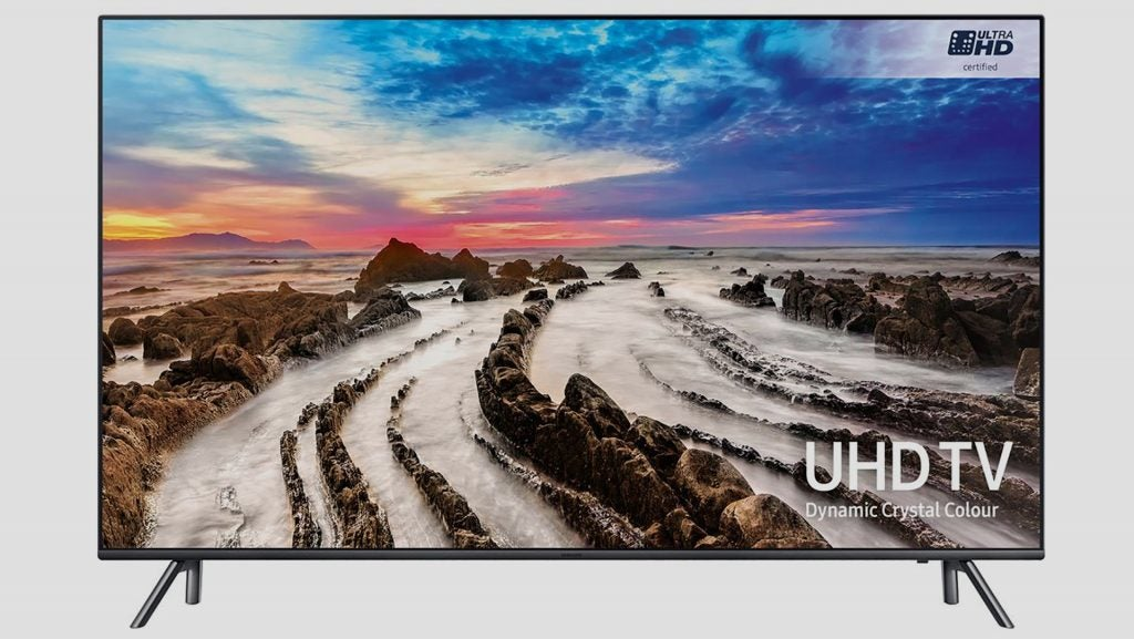 sony tv currys. best currys deals: save £450 on a 55\u2033 samsung 4k tv sony tv
