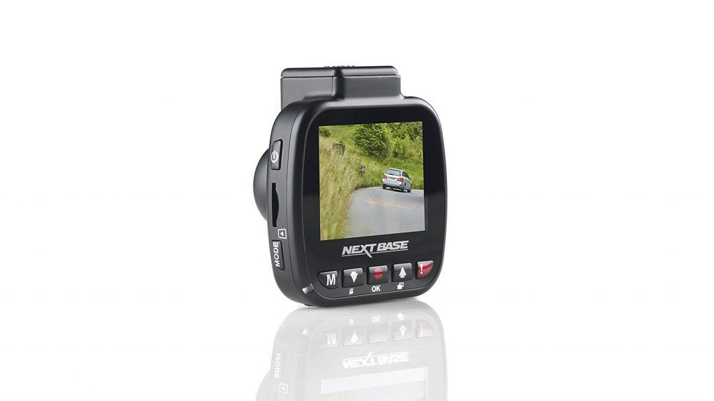 Nextbase 112 Dash Cam Review Trusted Reviews