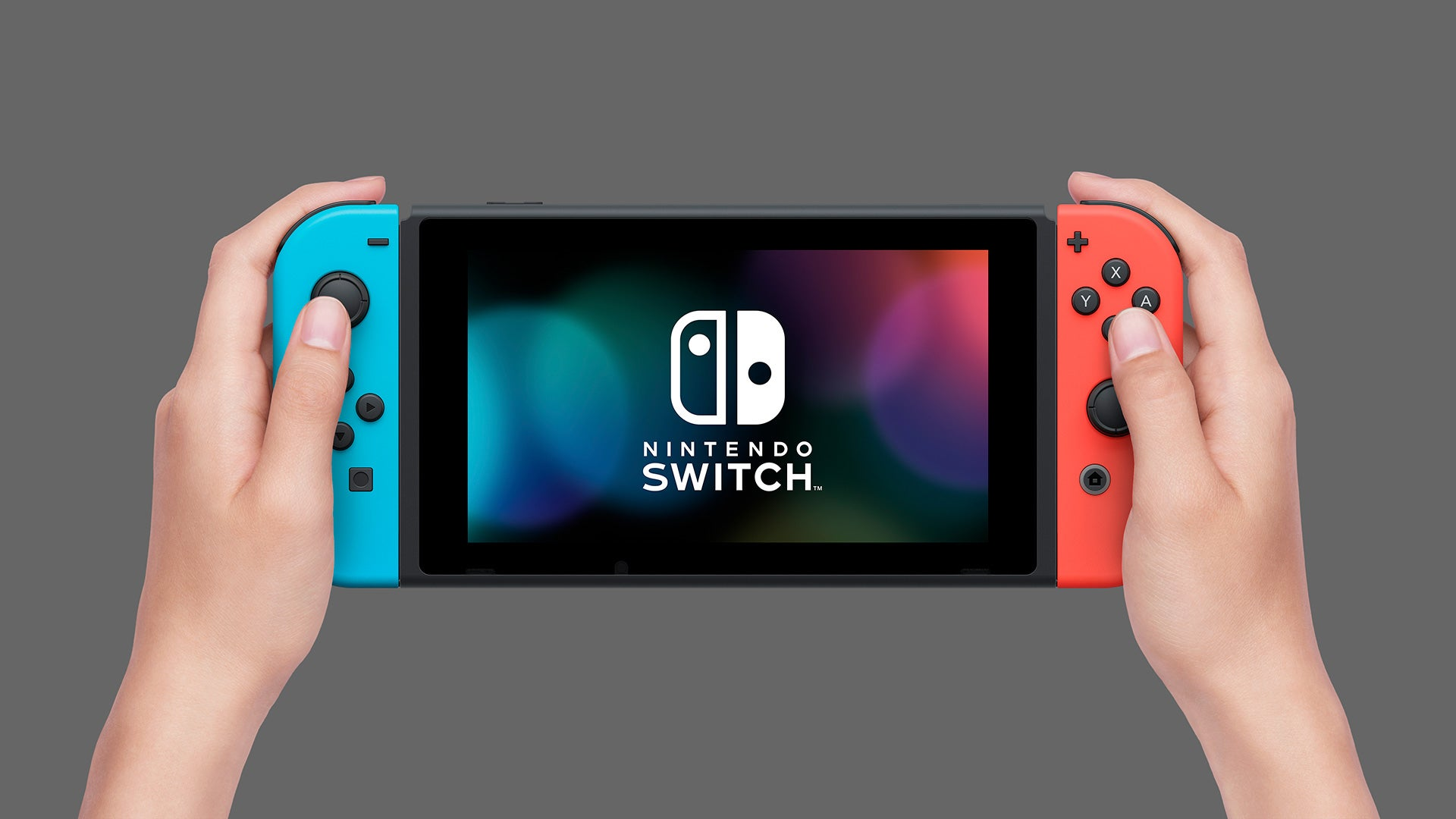 Ea Holding Fire On New Nintendo Switch Games For Now