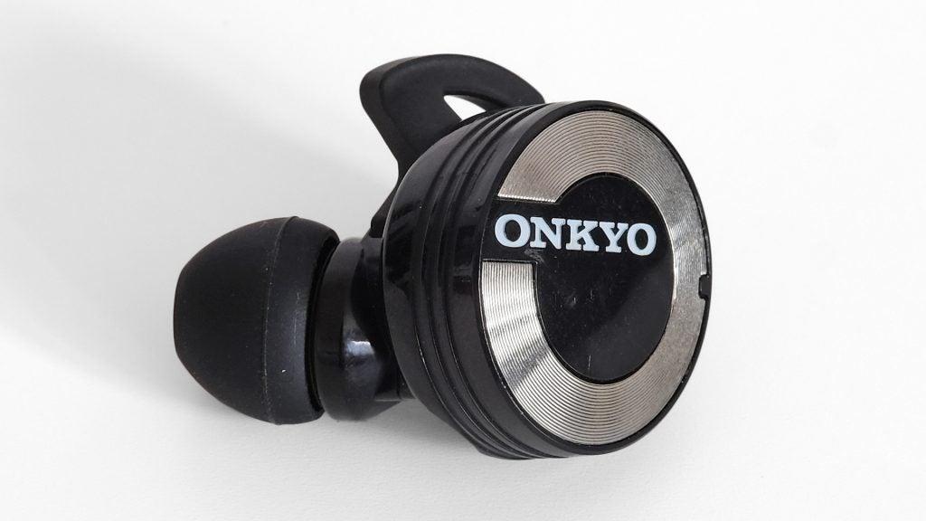 onkyo w800bt. onkyo w800bt \u2013 sound quality w800bt
