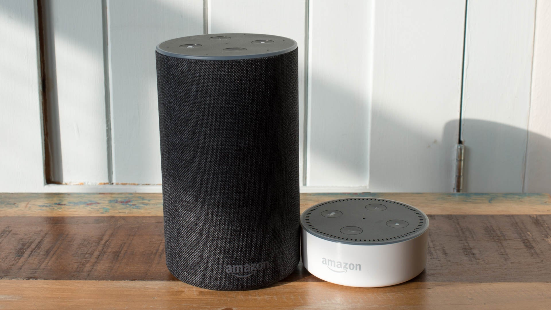 ' ' from the web at 'https://ksassets.timeincuk.net/wp/uploads/sites/54/2017/11/Amazon-Echo-2017-4-of-4.jpg'