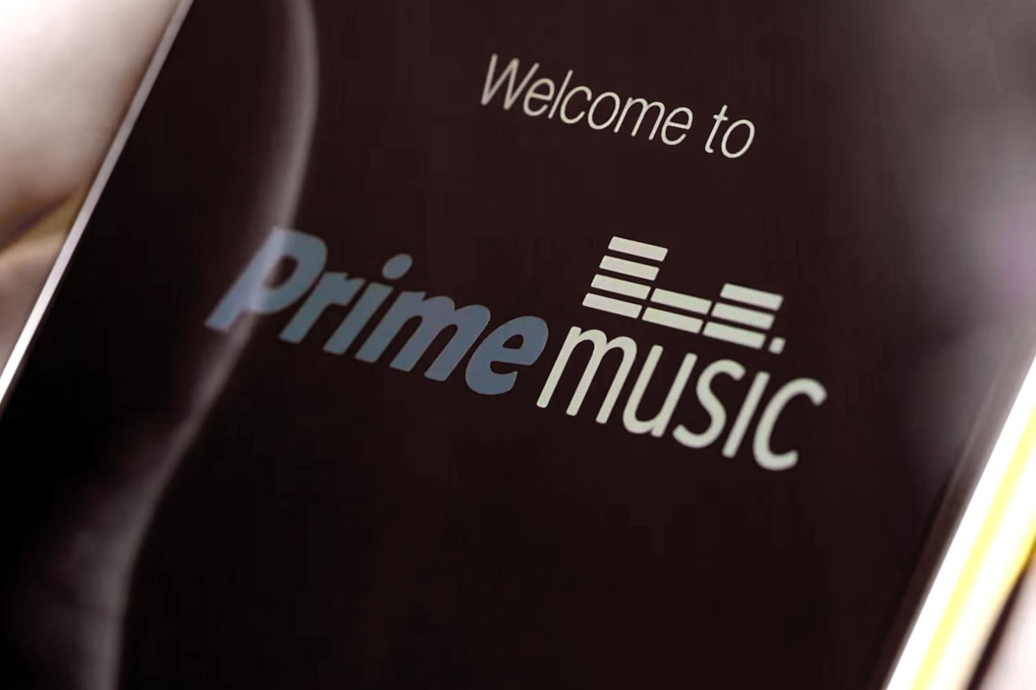 How to watch amazon prime uk in us