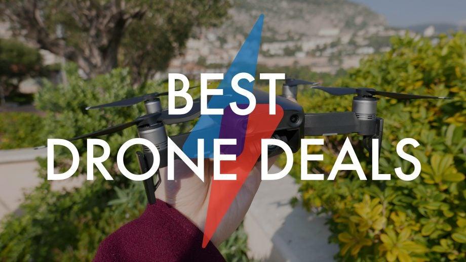 Commander acheter drone elite dangerous et avis prix drone france