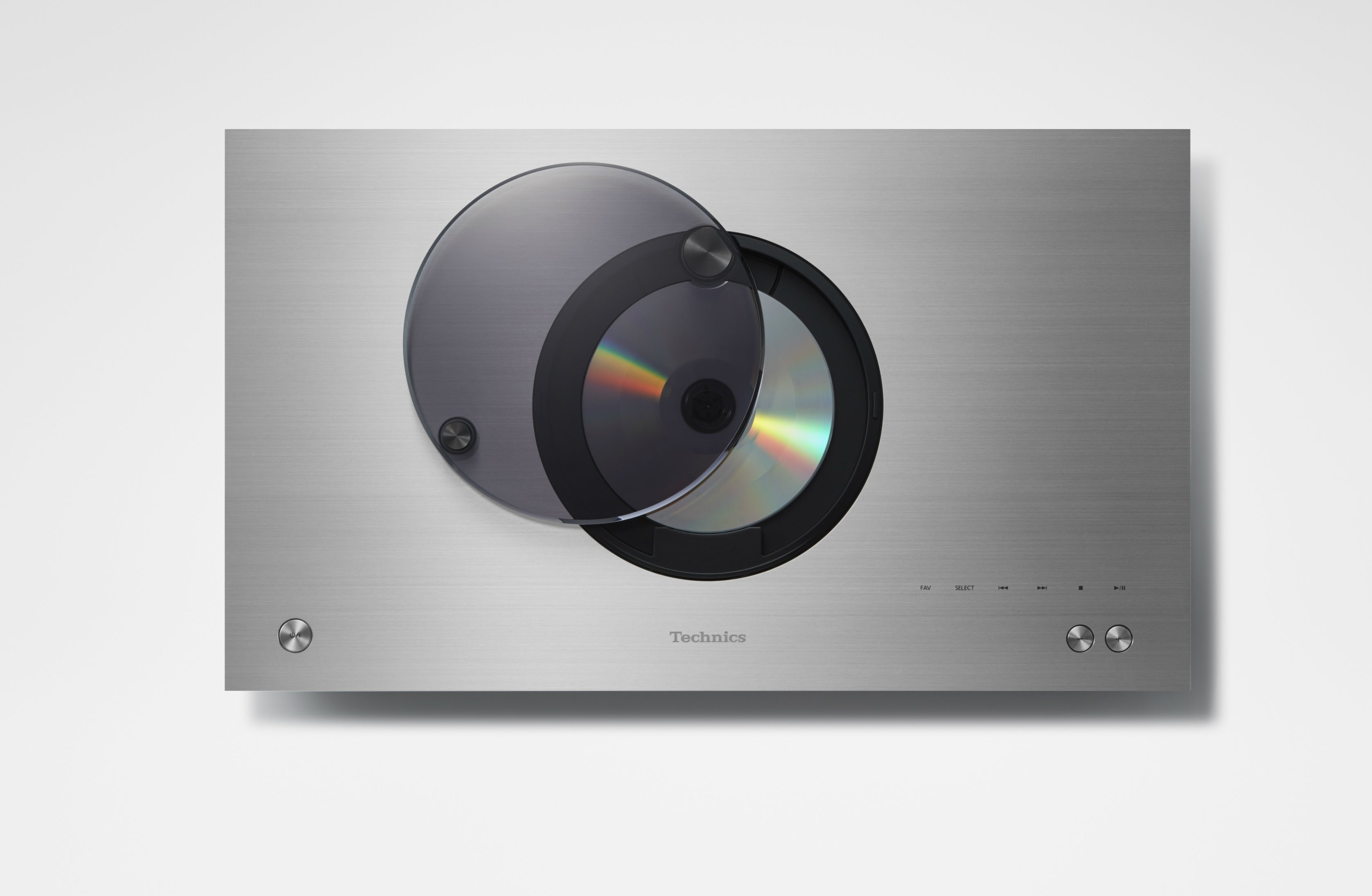 Technics Ottava f SC-C70 Review | Trusted Reviews