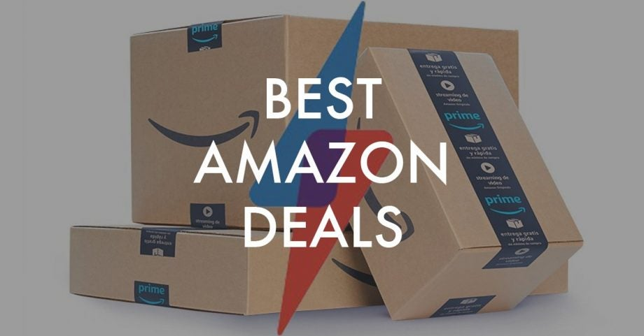 Amazon Black Friday What To Expect And Deals Live Right Now