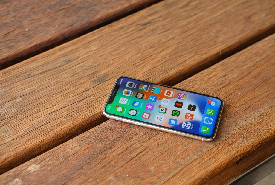 e9ca8a4378744 iPhone X review  grab it while stocks last