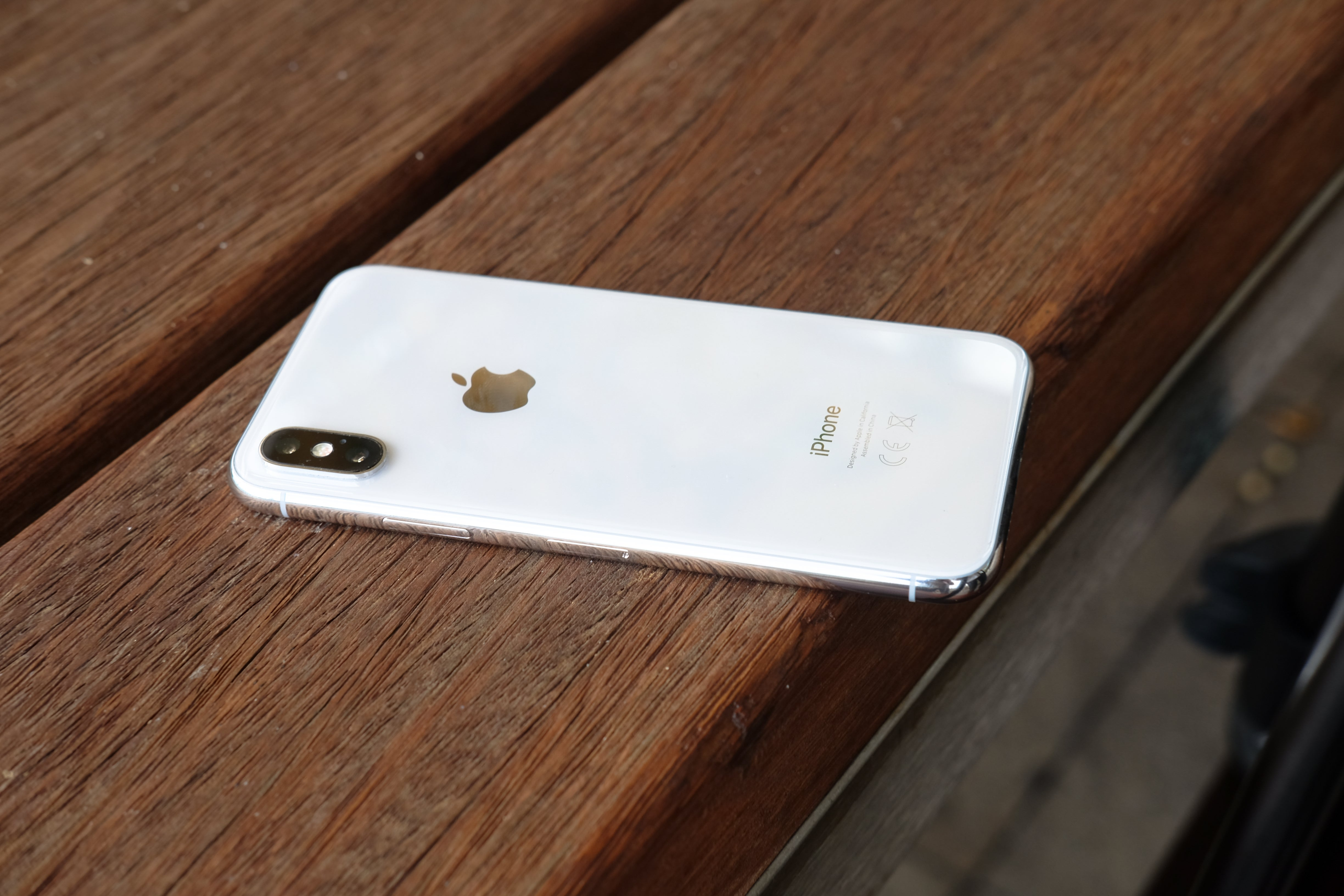 2019 Iphone To Copy Huawei P20 Pro S Most Important