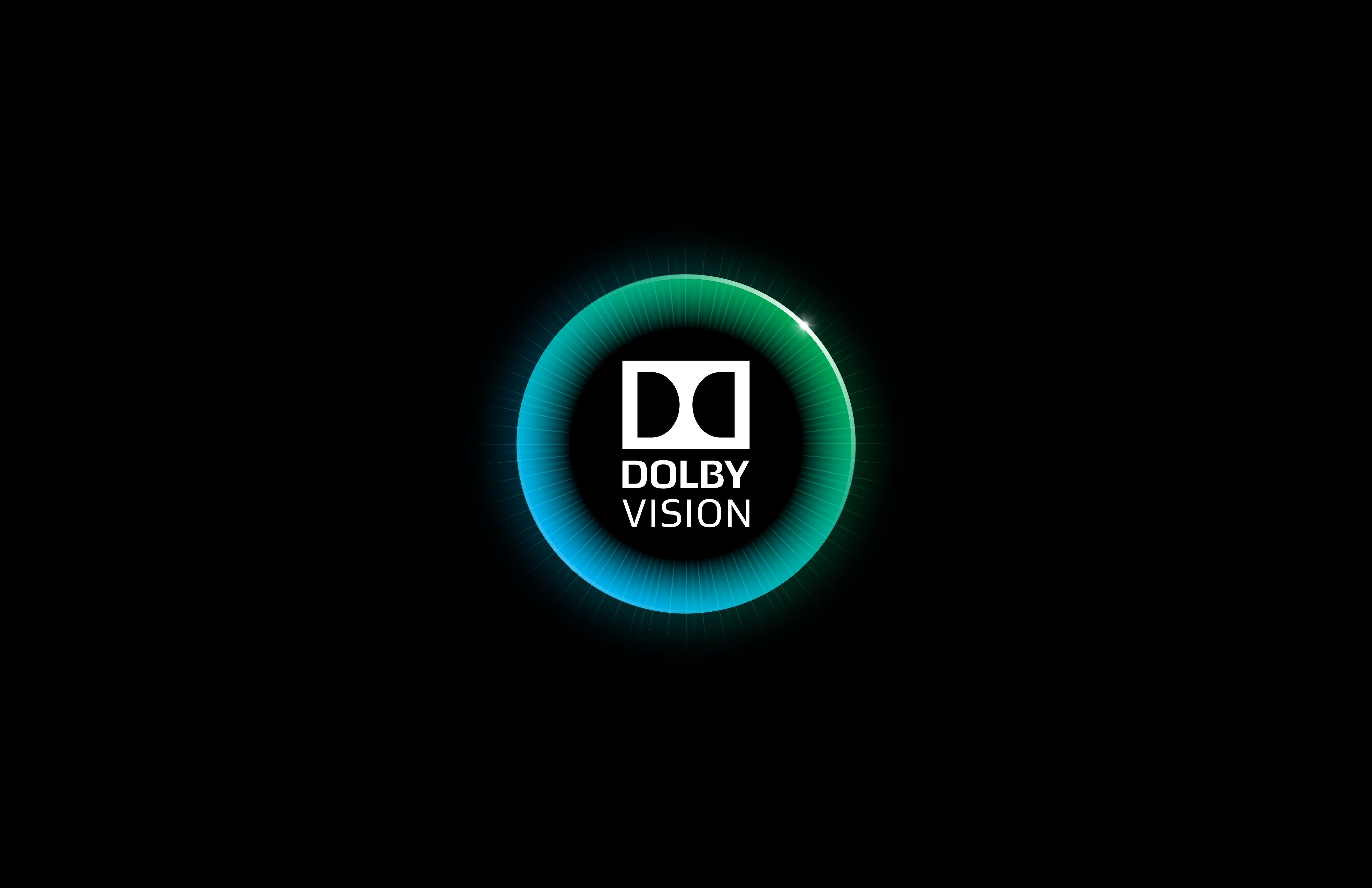 Sony Readies Dolby Vision Hdr Update For 4k Tv Range