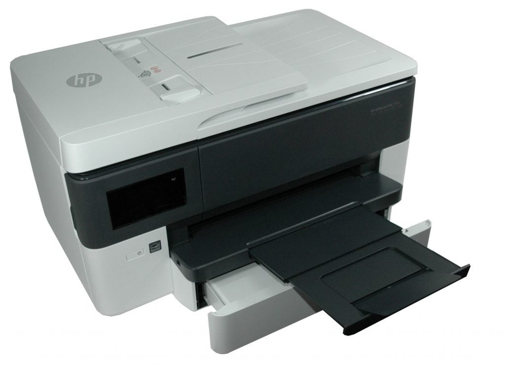 one in store singaporestore office jet hp all product officejet singapore left printer merch