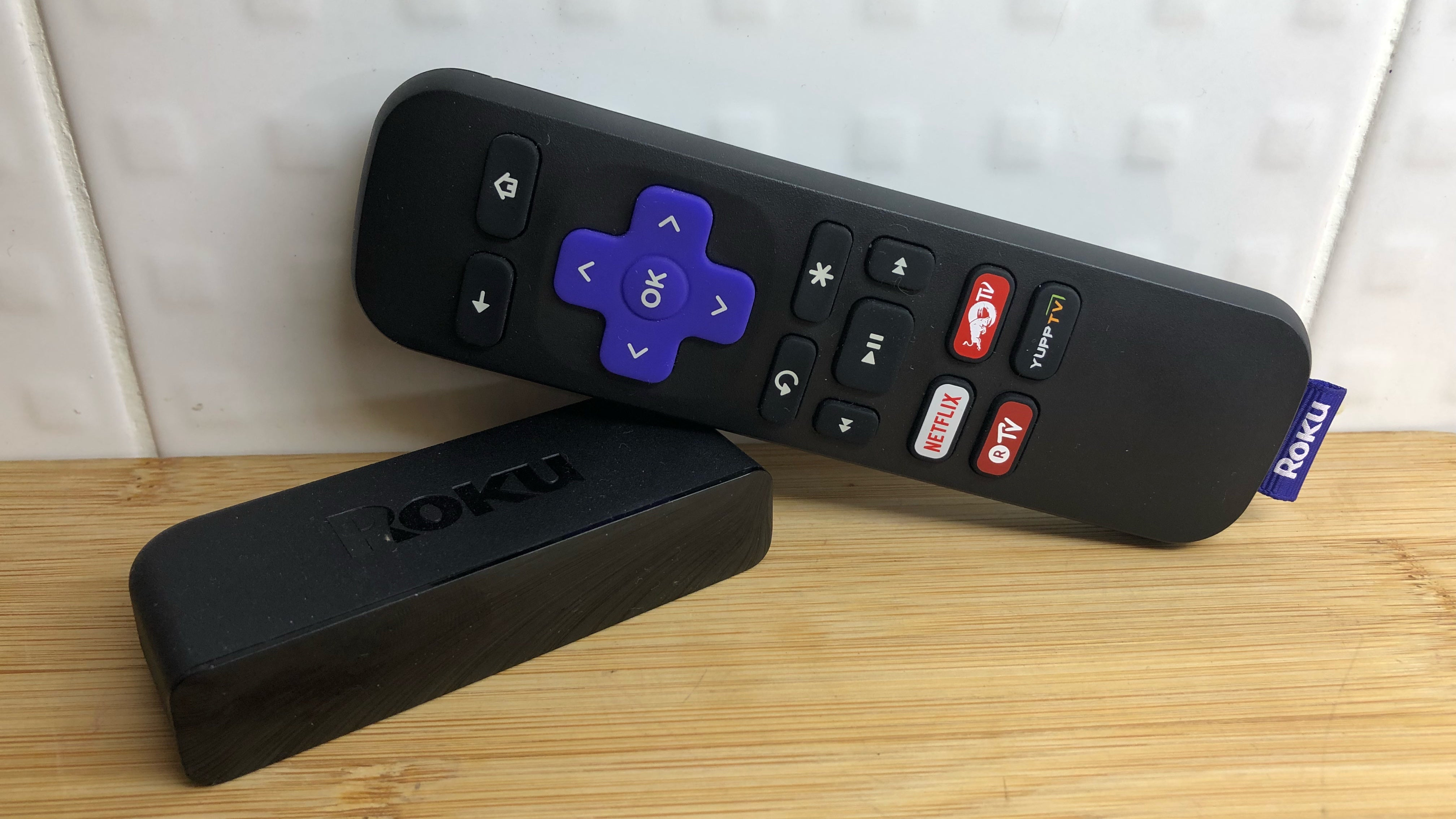Roku Express (2017) Review | Trusted Reviews