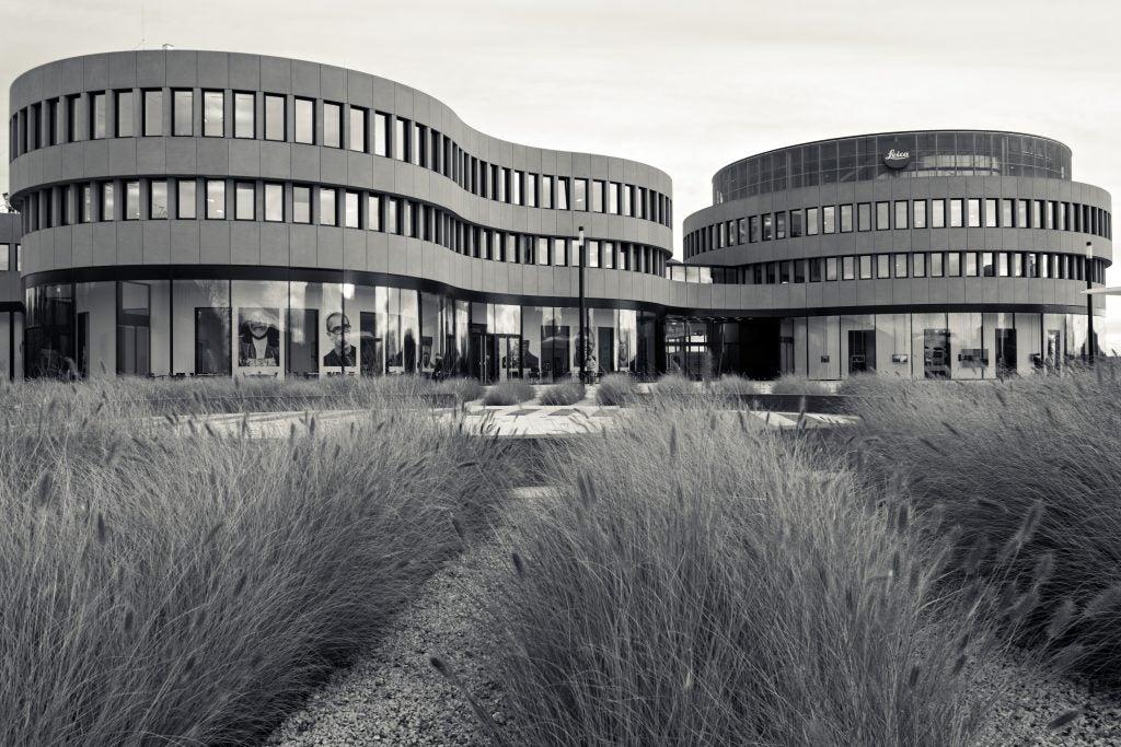 Leica CL Wetzlar