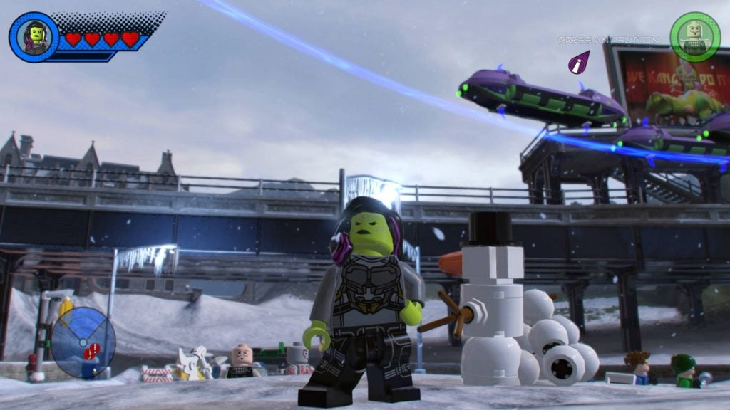 lego marvel super heroes 2 how to get serial key