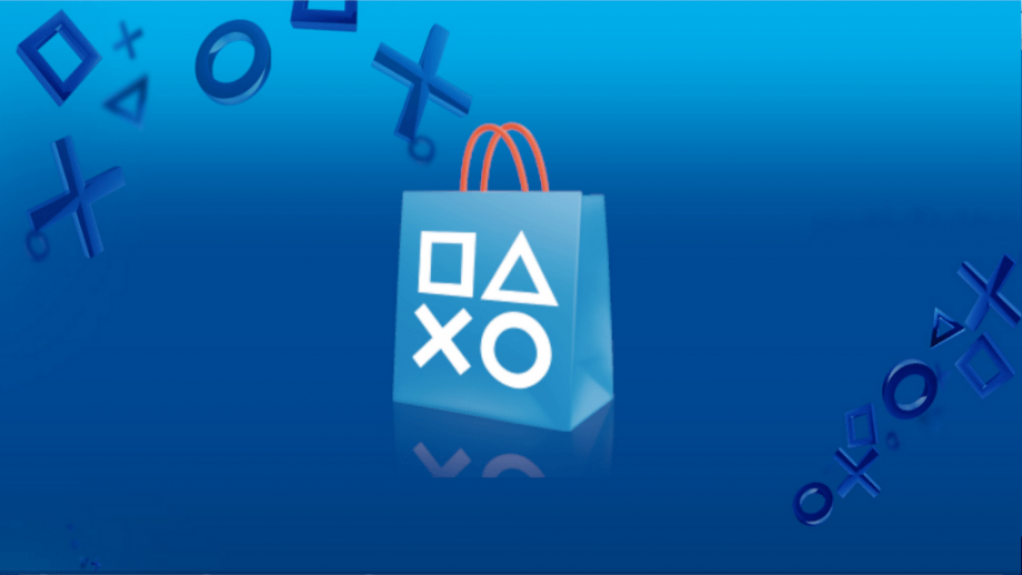 Sony shuts out game stores – PS4 download codes are PSN-only from