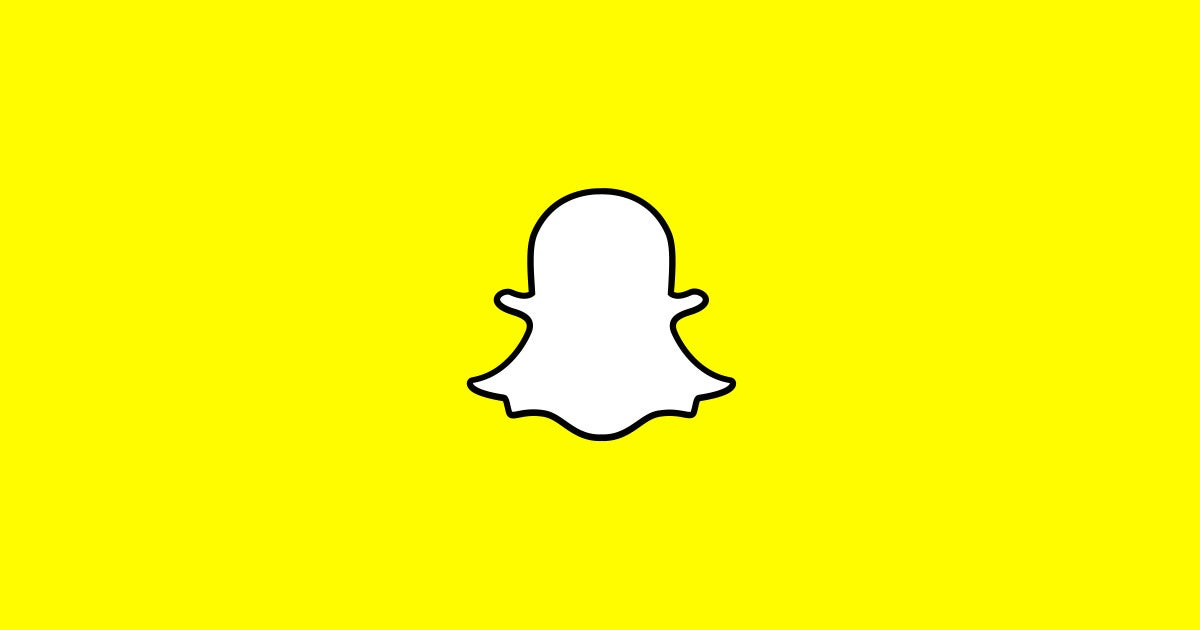 Snapchat reverses one of the most controversial parts of its 2018 redesign