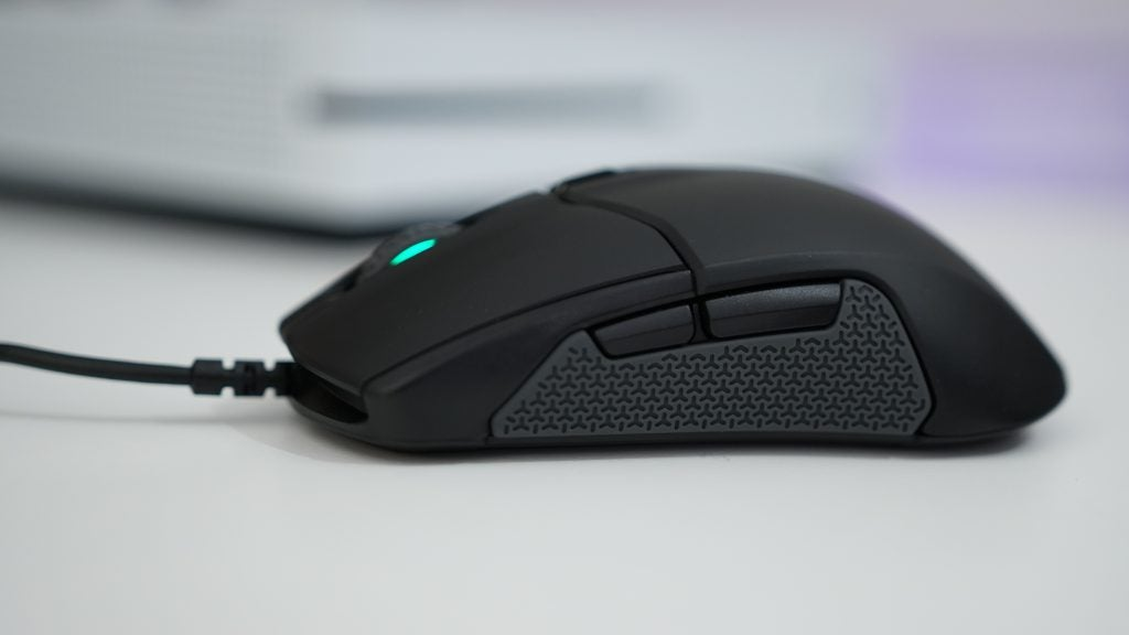 Steelseries Sensei 310 Review Trusted Reviews