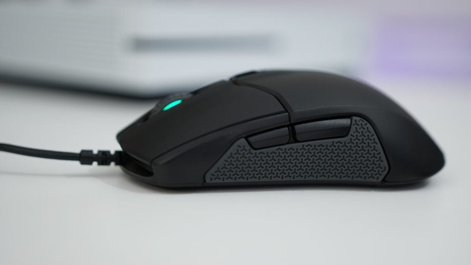 SteelSeries Sensei 310 Review | Trusted Reviews