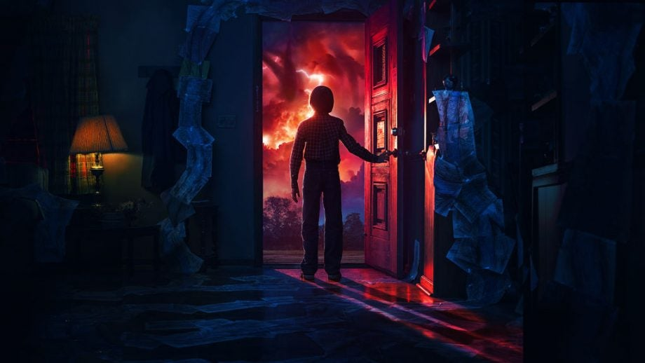 Stranger Things Season 3 Release Date Cast Theories And