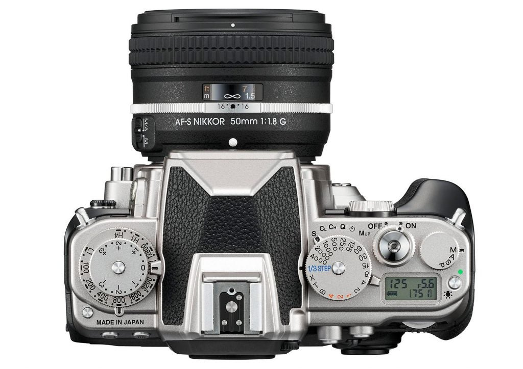 Nikon D760 – What we'd like to see | Trusted Reviews