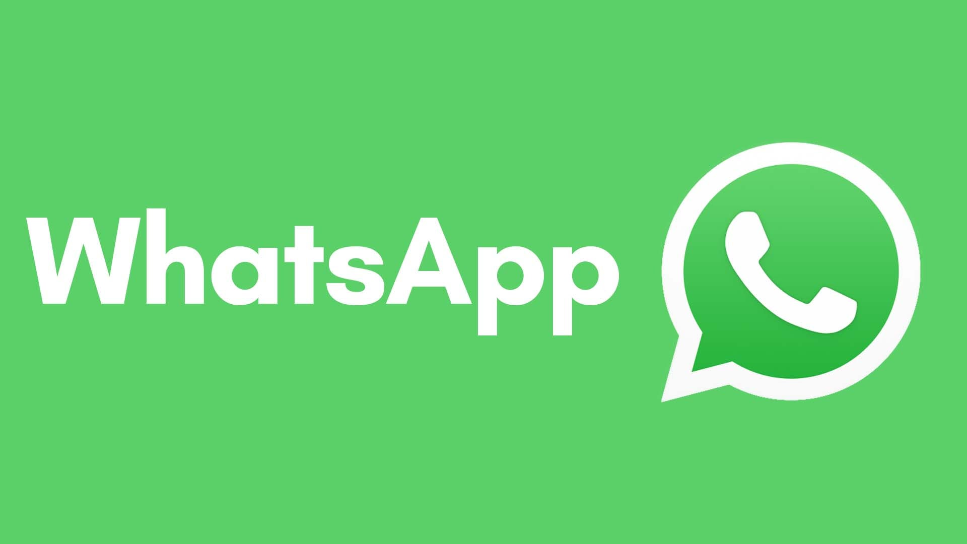 WhatsApp will soon no longer work on loads of phones – check if yours is on the list