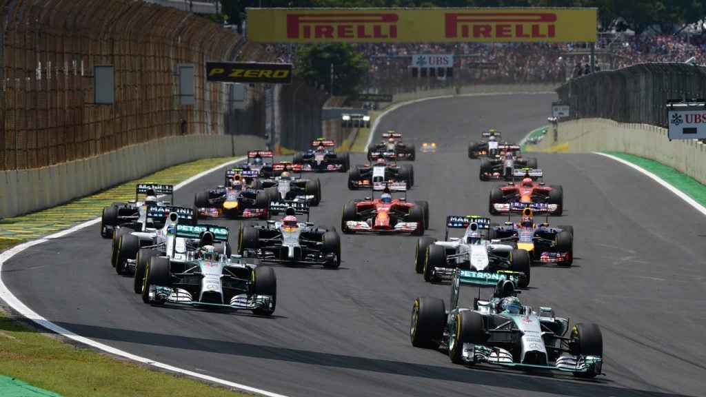 brazil grand prix 2017 live stream brazil f1 uk times and how to watch. Black Bedroom Furniture Sets. Home Design Ideas