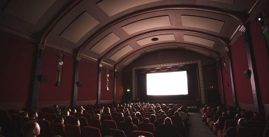 Chubby black hills movie theater ann toe