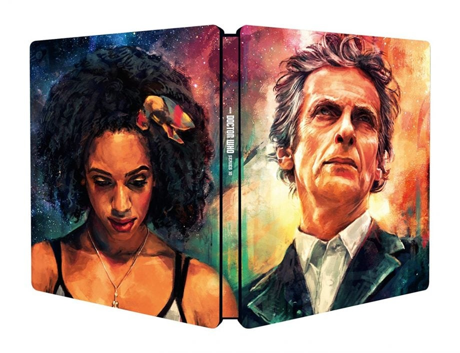 Best Doctor Who Toys 2018: 16 top gifts for budding Time Lords