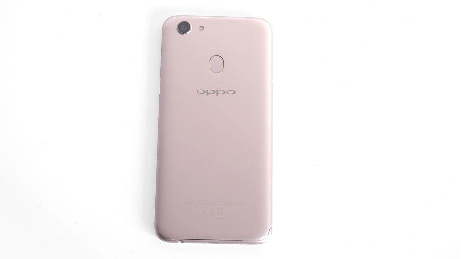 Oppo F5 Review | Trusted Reviews
