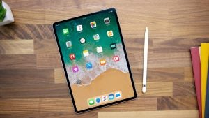 more photos aea98 7f817 Apple Pencil 2: Latest news and rumours about Apple's new 2018 stylus