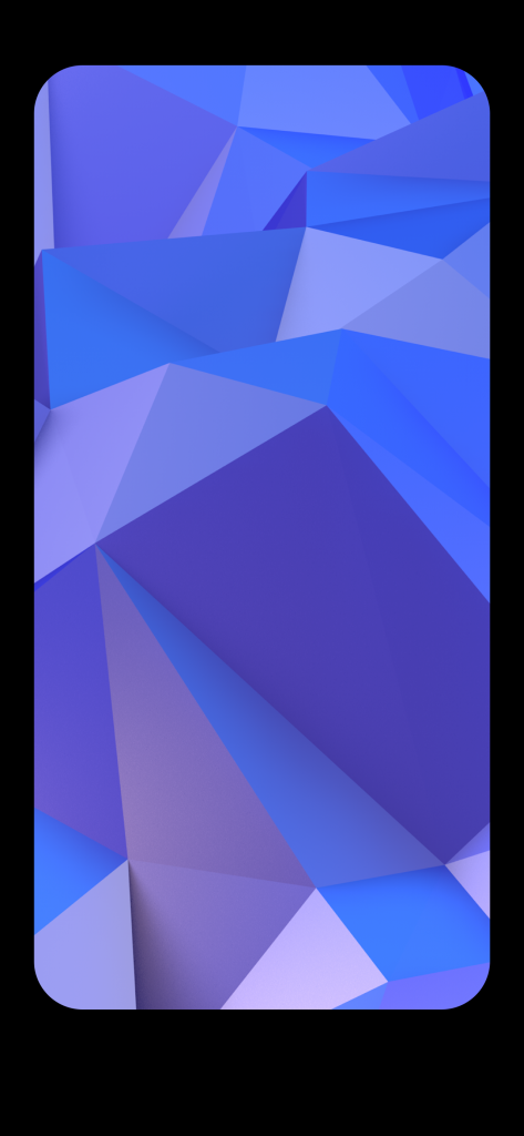 cool notch wallpapers for iphone x