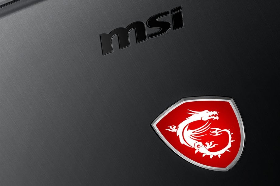 MSI's new Titan and Raider gaming laptops are outright beasts – but there are caveats