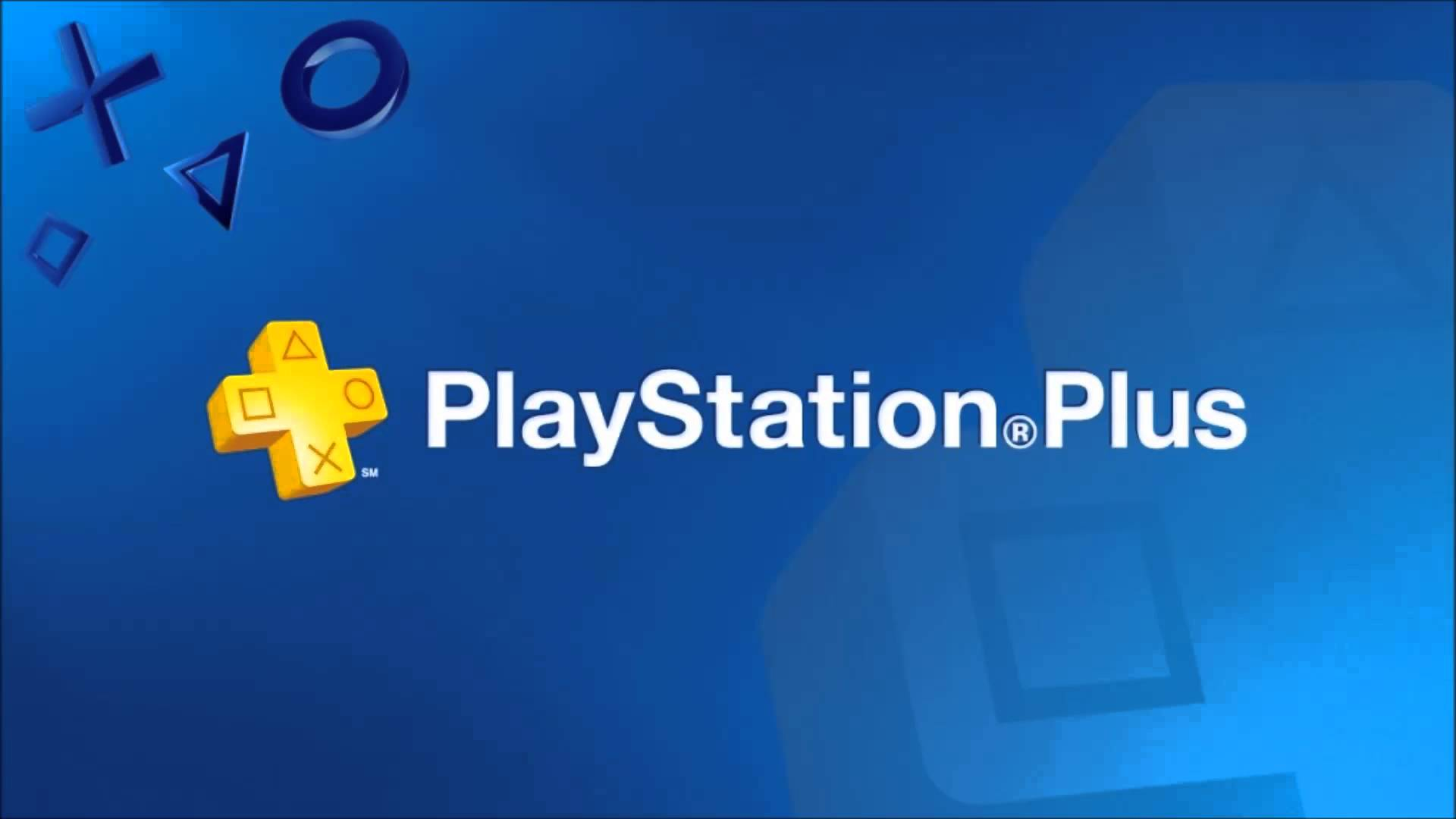 Sony's darkest PlayStation secret is out to ruin your Christmas this year