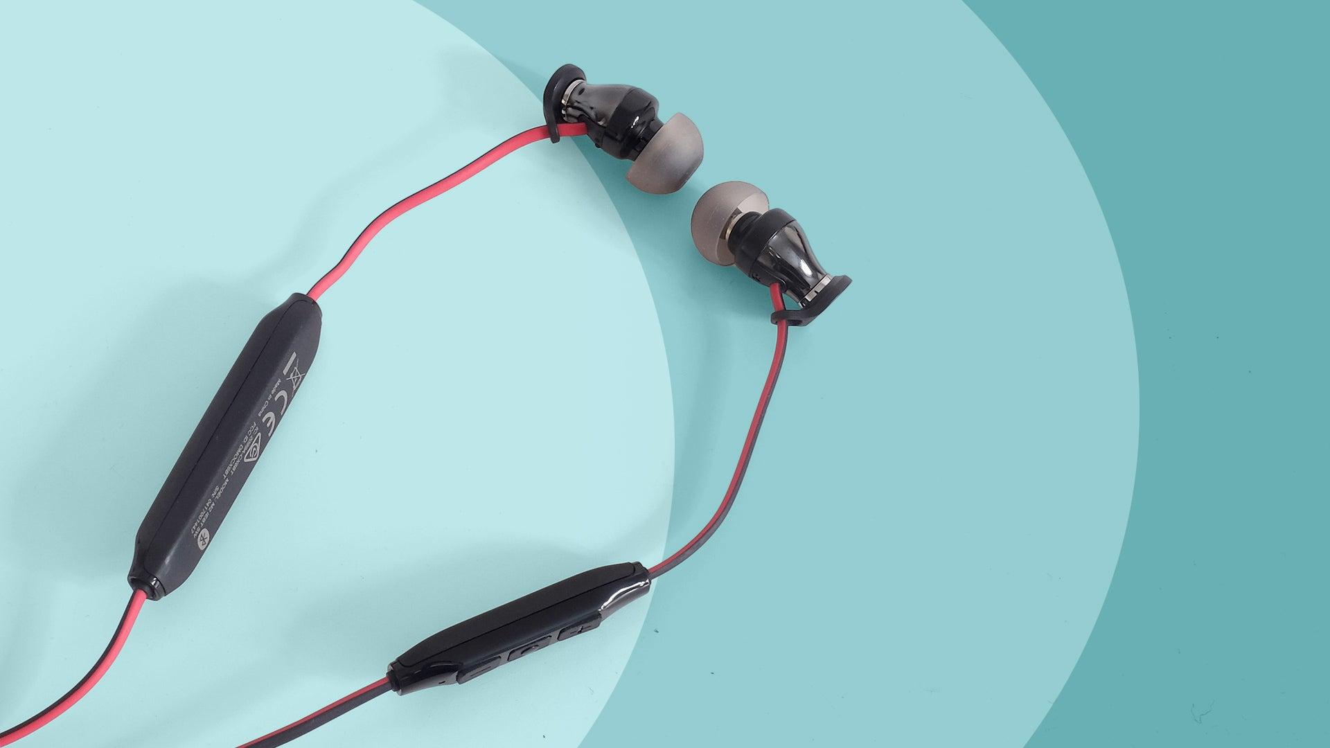 Sennheiser Momentum Free Review Trusted Reviews Jabra Rox Bluetooth Earphone Putih Limited