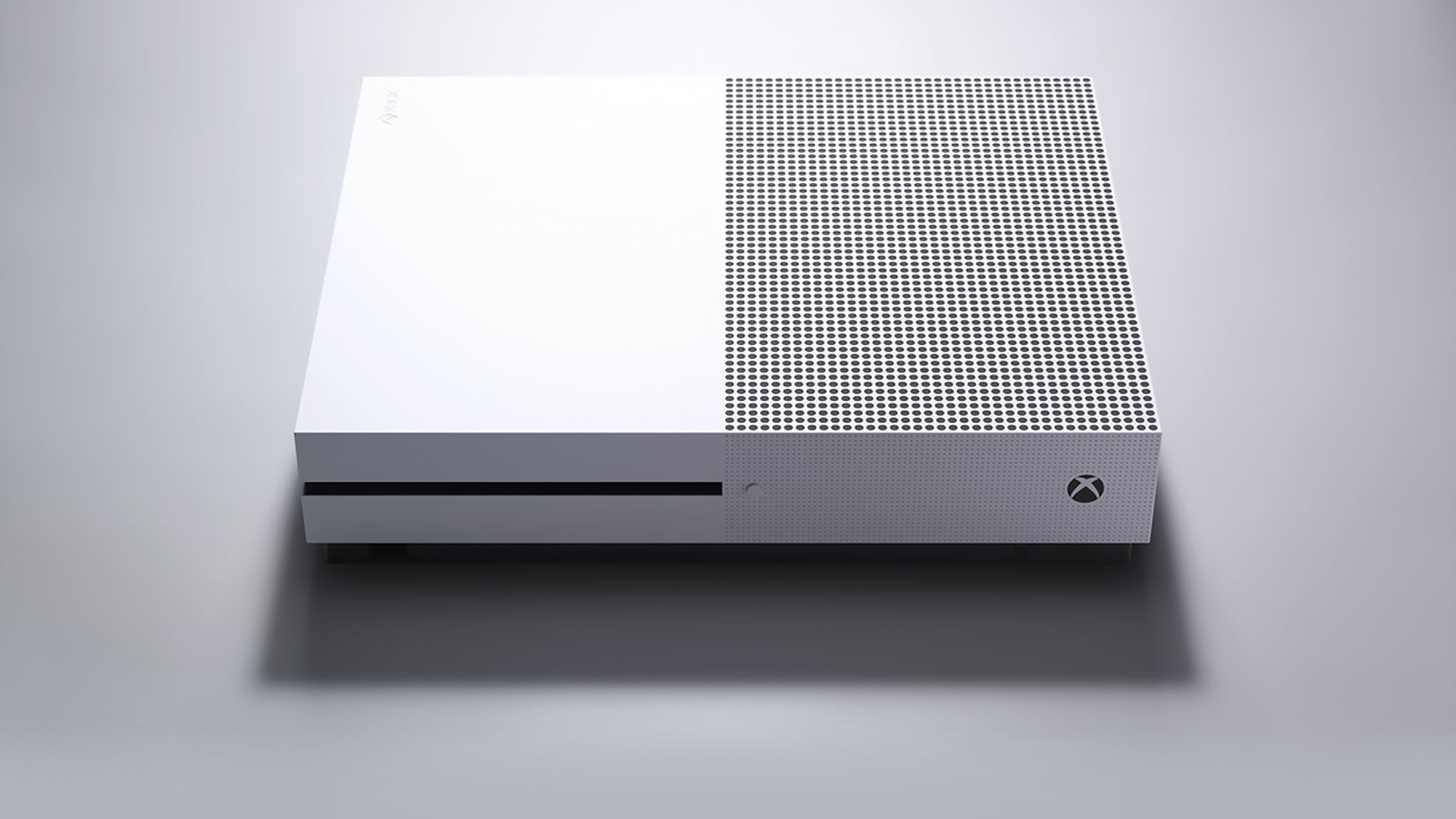 Xbox One Will Soon Support 120hz But It S Unlikely To