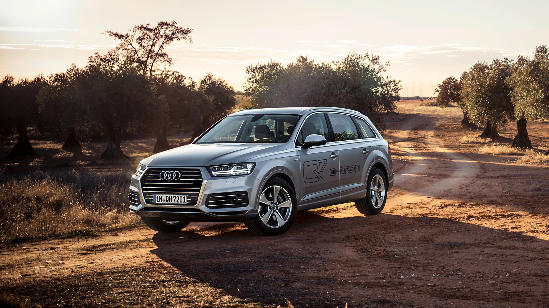 audi on auto world tdi cleanest the sets news worlds diesel s suv prices