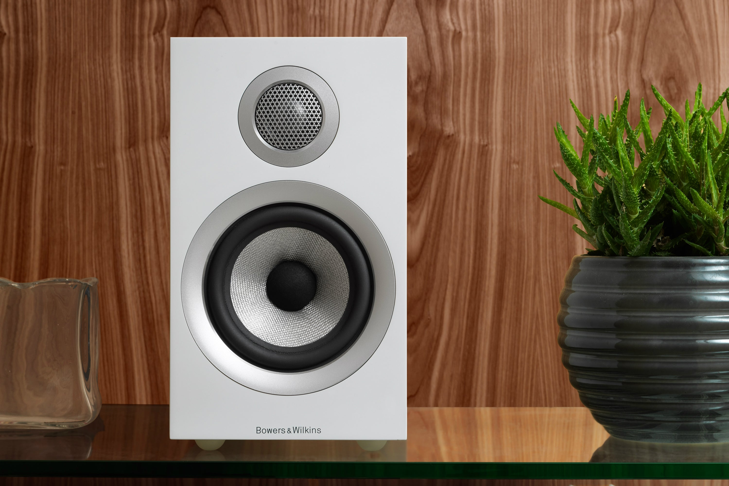 Bowers Wilkins 707 S2 Review Trusted Reviews