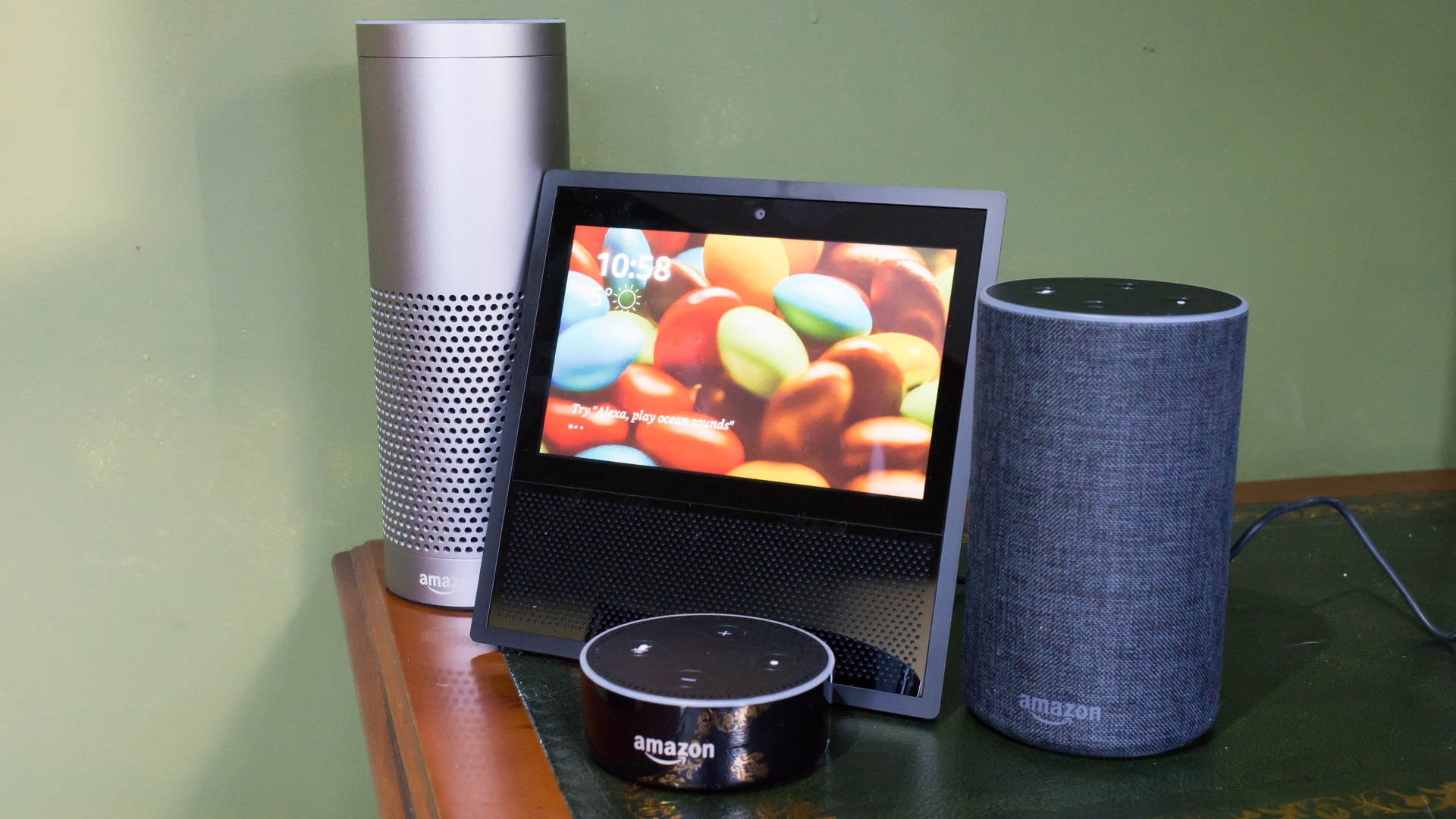 ' ' from the web at 'https://ksassets.timeincuk.net/wp/uploads/sites/54/2017/12/Amazon-Echo-Group-1-of-1.jpg'