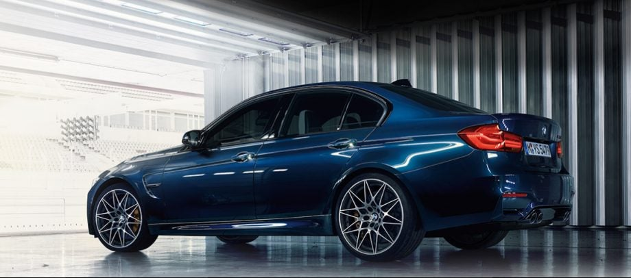 Bmw S 2020 Performance Car Line Up Will Be Massive Driven By A New