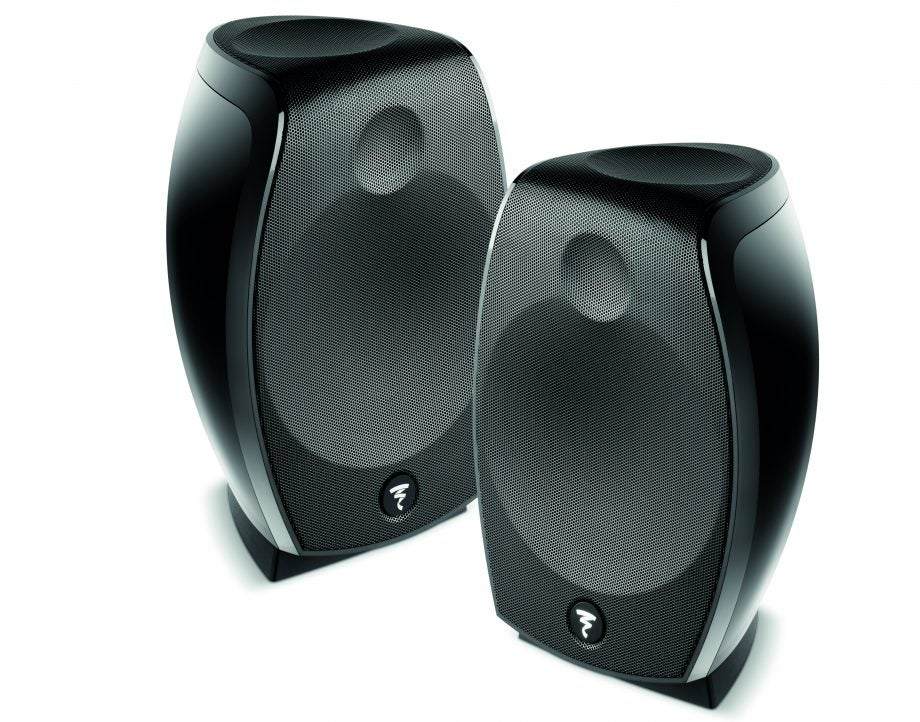 Focal Sib Evo Review | Trusted Reviews