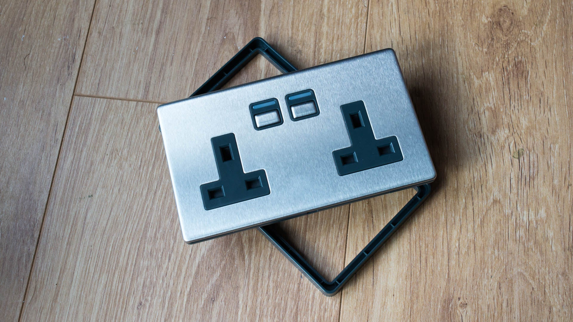 Best Smart Plugs 2019: The best sockets to make your home
