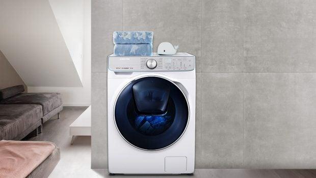 Washing Machine | Trusted Reviews