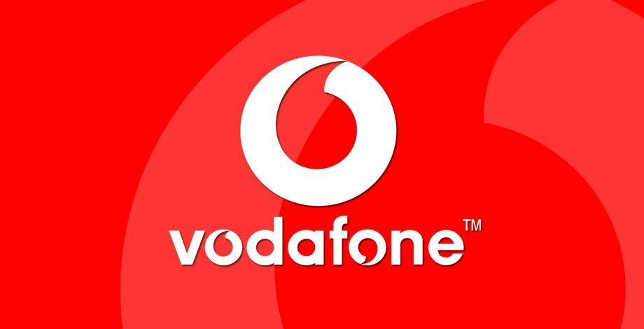 Vodafone customers offered early contract exit by ofcom find out vodafone customers offered early contract exit by ofcom find out why thecheapjerseys Image collections