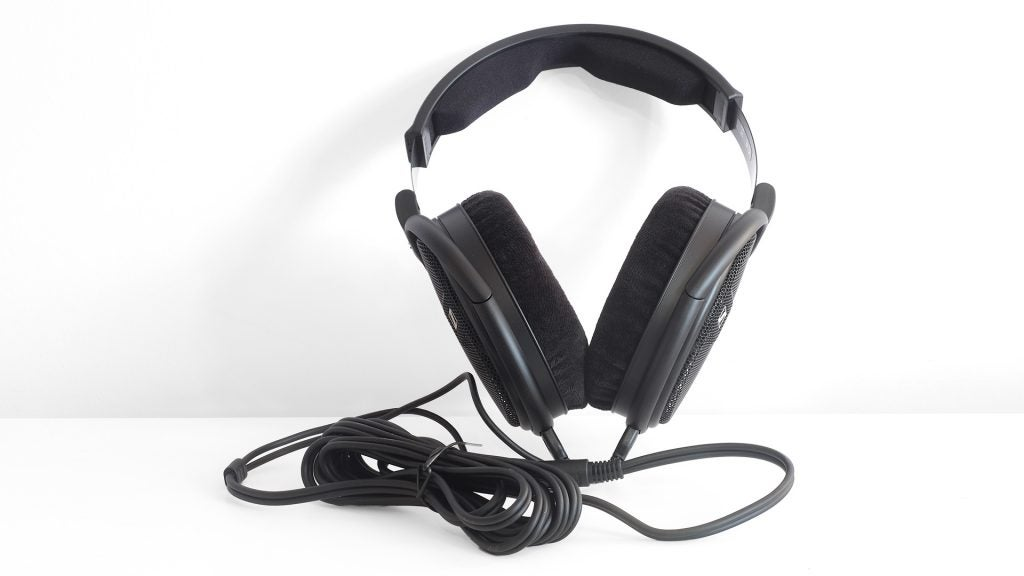 5025e656687 Sennheiser HD 660 S Review | Trusted Reviews